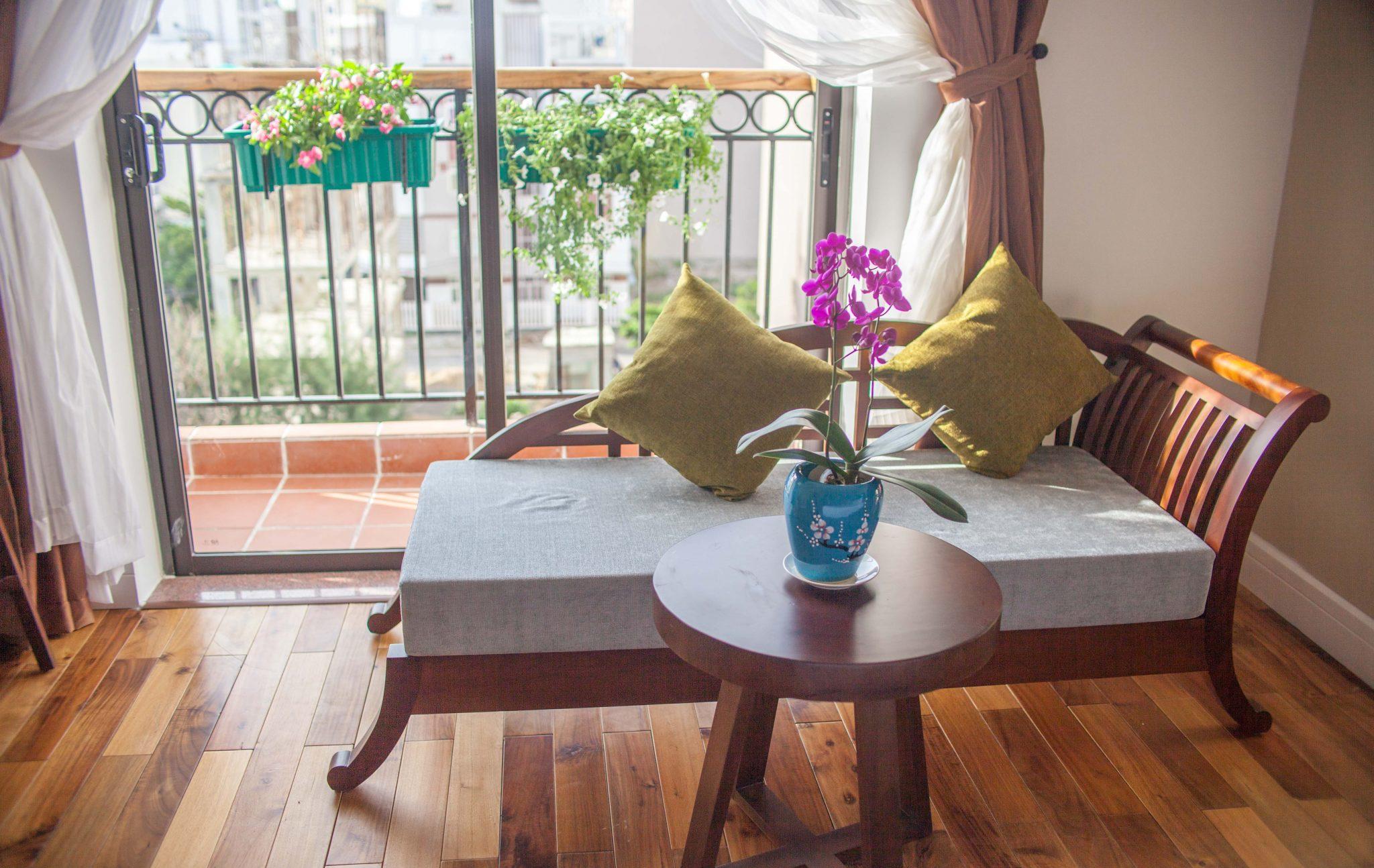 eco-green-da-nang-amenities; eco-green-da-nang-tiện-nghi