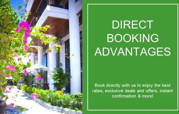 eco-green-da-nang-direct-booking-benefit; eco-green-da-nang-ưu-đãi-đặt-trực-tiếp