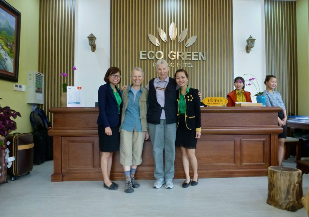 eco-green-boutique-hotel-da-nang-our-guests