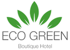 Eco Green Boutique Hotel Da Nang